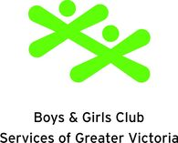 Boys and Girls Club of Victoria