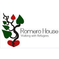 Romero House.png
