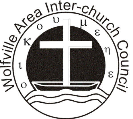 Wolfville Area Inter-church Council.png