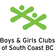 Boys and Girls Club of South Coast BC
