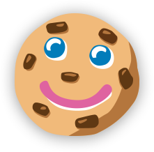 Smile Cookie Campaign
